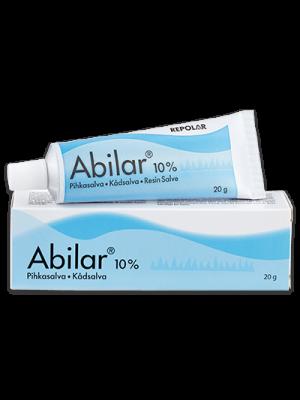 Abilar - Wholesale