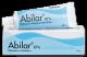 Abilar - Wholesale Six Pack