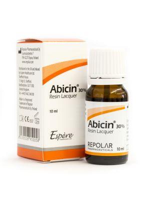 Abicin - Wholesale